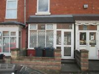 *THREE BEDROOM HOUSE*AVONDALE ROAD*WALKING DISTANCE TO STRATFORD ROAD**EXCELLENT LOCATION**CALL NOW*