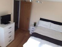 Holiday flats and apartments for short term rent in Willesden, zone 2 (#R6)