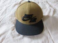 Nike Air Hat