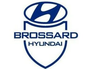 2014 Hyundai Elantra GLS TOIT OUVRANT BLUETOOTH