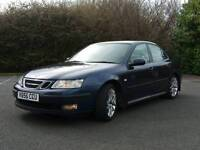 Saab 9-3 1.9 Tid Sport Breaking For Parts. Postage Available.