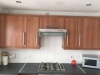 Used Kitchen Units, Doors and Appliances - Start of July Collection