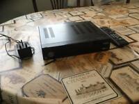 Goodmans Freeview HD Box