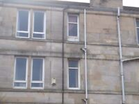 1 bedroom flat to rent Paisley available now