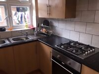 MASSIVE DOUBLE ROOMS AVAILABLE FOR INSTANT MOVE-IN IN JUST £160/WEEK