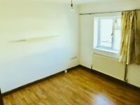 1 Bedroom first floor flat off Hounslow Road, Feltham/Hanworth £875.00 pcm