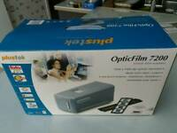 Photo/slide scanner