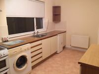 3 bedroom mid terrace property to rent