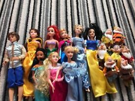 Disney Princess Assortment