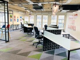 UNIT B07 LEYTON  Commercial  Creative Customisable Space   Beauty Room / Nail Salon   Private Office
