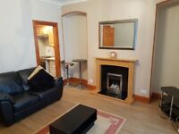 1 Bedroom city centre flat for rent