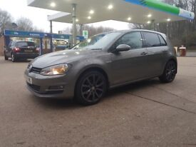 Volkswagen Golf for sale 15reg