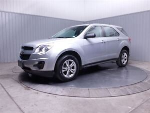 2015 Chevrolet Equinox LS AWD MAGS