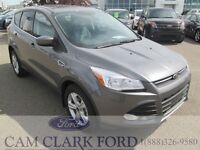 2014 Ford Escape SE 2.0L Eco-Boost 4x4 Certified Pre-Owned