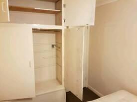 Single room 350£