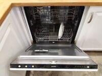Gorenje Dishwasher