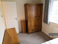 1 bedroom in St Marks Road, Maidenhead, SL6 (#1170959)