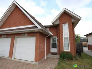 $259,000 - Semi-detached for sale in Windsor