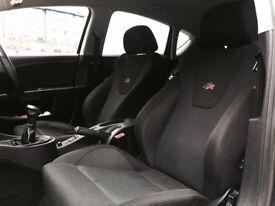 Leon seats,Leon interior,leon fr seats,leon fr interior,seats,interior,leon