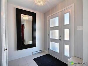 193 000$ - Maison en rangée / de ville à vendre à Jonquière Saguenay Saguenay-Lac-Saint-Jean image 3