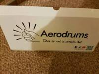 Aerodrums BNIB