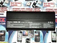 Brand New Toshiba PA3399U-1BRS battery compatible with Toshiba Satellite M110/ST1161/ Pro A100/M50