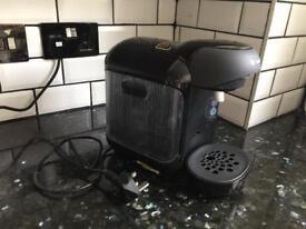 Tassimo coffee machine Bosch