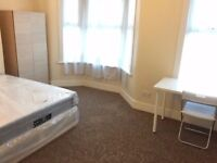 *** Single and Double room available in PLumbstead SE18 ***