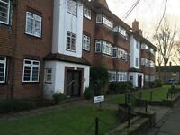 A fantastic opportunity to rent a good-size bedroom within a clean and well presented flat