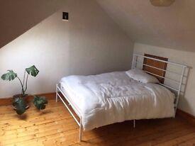 4 bed Rooms House - Lyttelton Rd, London E10