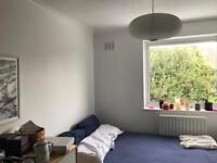 Handyman-Home-Repair-Services
