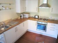 One Bedroom Flat to Rent in Bournemouth Town Centre