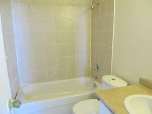 Special: 1 month free rent with Modern Suites! Kitchener / Waterloo Kitchener Area image 8