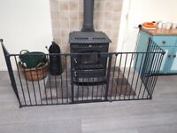 Fire guard / Baby Gate