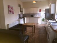 DOUBLE ROOMS TO LET - DSS ACCEPETED - HOMELESS SUPPORT