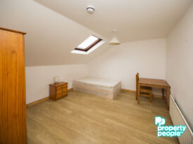 Double Rooms Available Around South Belfast - Fully Furnished - All Bills Included