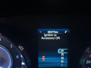 2013 Chrysler 300 Touring  FACTORY WARRANTY!! NO ACCIDENTS!!! London Ontario image 15