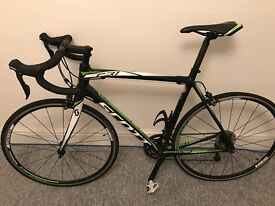 Scott CR1 20 Compact Roadbike 56inch frame £850 or sensible offers