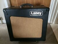 Laney Cub12r Guitar Amp
