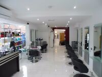 STYLIST/Snr STYLIST... Come and Join us , we are busy busy busy!