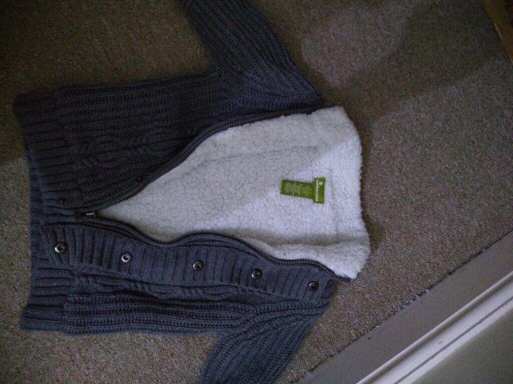 f14e4ef2f04e Boys bundle of clothes
