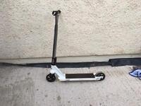 Crisp scooter for sale