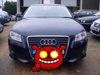 Audi a3 1.9 tdi SWAP e-mtb crosser