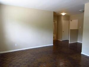 2 Bedroom Apartment for Rent on the Thames **Old South London** London Ontario image 2