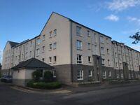 Urquhart Court 2 Bed/2 Bath Modern Apartment Near Aberdeen Beach & City Centre