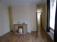 £595 PCM 1 Bedroom Ground Floor Flat on Cathedral Road, Pontcanna, Cardiff, CF11 9JD