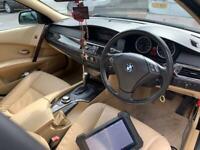 Mobile remap Engine remaps ecu remapping bdm obd tunning adblue delete Mercedes bmw vag coding