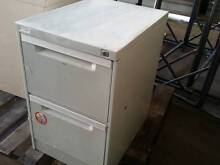 Filing Cabinet - 2 Drawer Morwell Latrobe Valley Preview