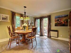 429 900$ - Maison 2 étages à vendre à La Pêche (Wakefield) Gatineau Ottawa / Gatineau Area image 3