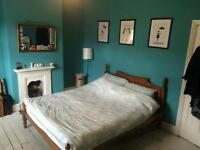Double Room available in lovely Chorlton Houseshare! £305